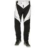 Endura MT500 Burner Pants Men black/white